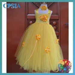 Spanish Dress Pattern   ... dress designs baby frock girls tutu dress baby girl bridal dress