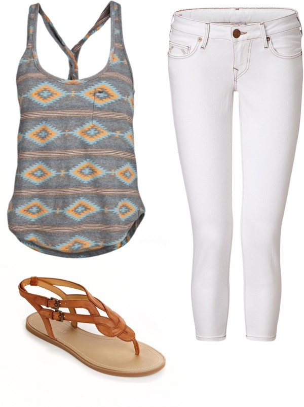 Shoes, Casual Summer, Summer 3, Shirts, Summer Style, Cute Summer Outfits, Summer Spr, Occasion Outfit, Occa Outfit