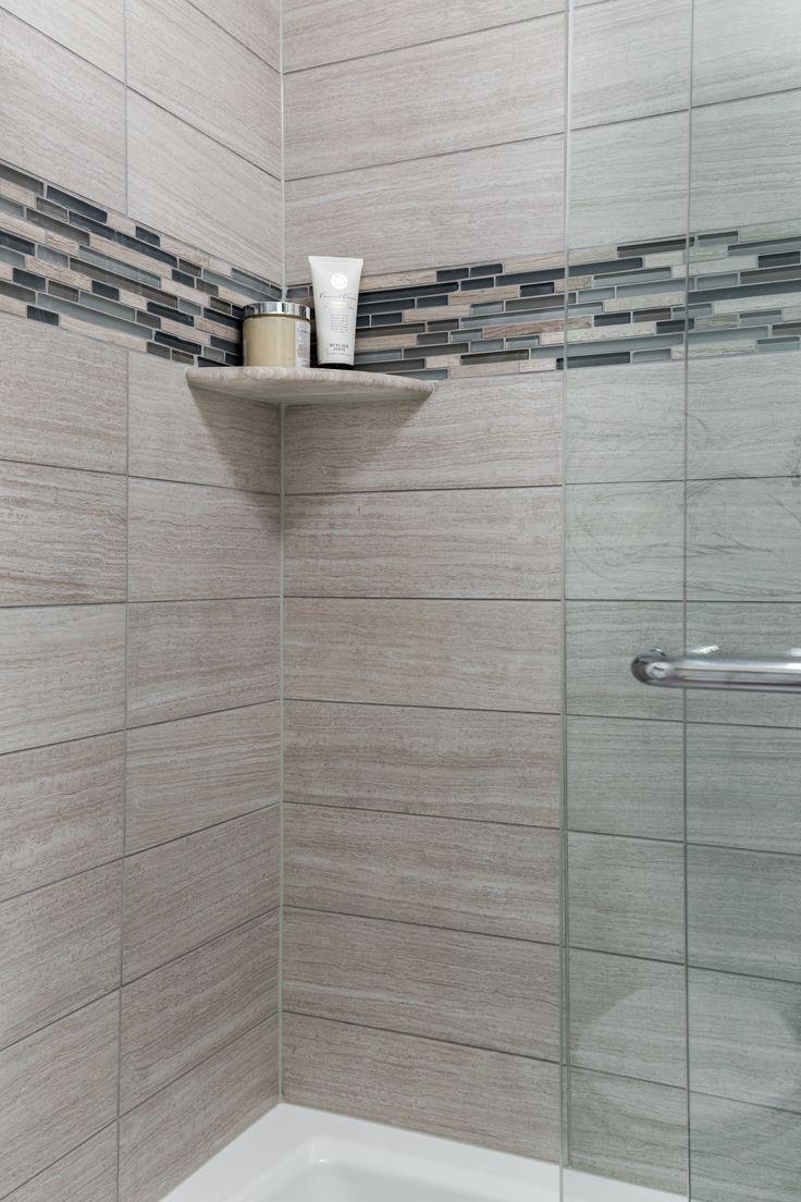 Are porcelain tiles better than ceramic images tile flooring is porcelain tile better than ceramic choice image tile flooring is porcelain better than ceramic tile dailygadgetfo Choice Image