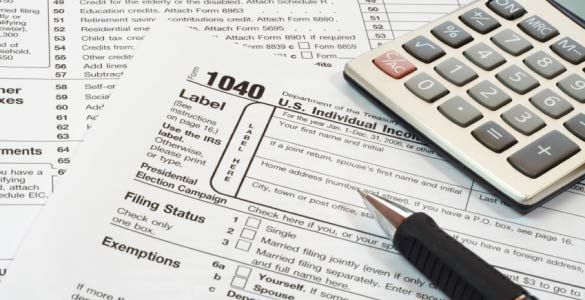 Tax Deductions for Accessible Home Modifications