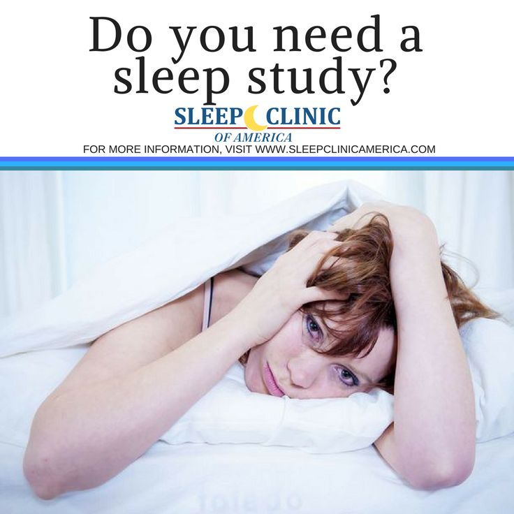 Are you tired during the day, snore, or restless at night? You could have a sleep disorder. Contact Sleep Clinic of America to schedule an appointment with one of our sleep associates.   #sleep #health #snoring #risk #cpap #insomnia #osa #patients #healthcare #citruscounty #lecanto #florida #sleepstudy #nosleep #sleepcenter #sleepclinic #physician