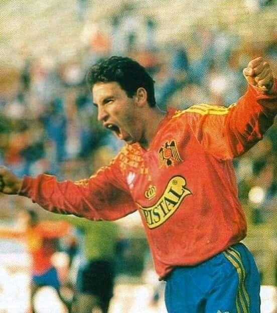 Matador Sanchez