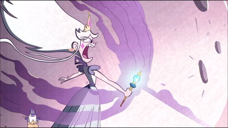 star vs the forces of evil   Tumblr