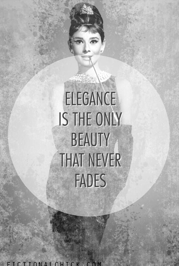 "El·e·gance ˈeləgəns/ noun                              1. the quality of being graceful and stylish in appearance or manner; style. ""a slender woman with grace and elegance"" synonyms:	style, stylishness, grace, gracefulness, taste, tastefulness, sophistication; More 2. the quality of being pleasingly ingenious and simple; neatness. ""the simplicity and elegance of the solution"""