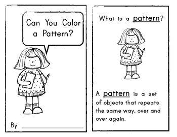 50 Best Images About Elementary Math