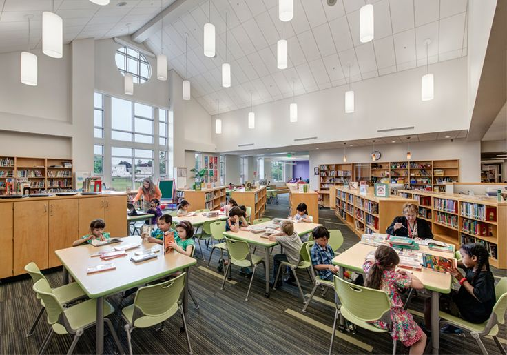 17 Best Images About Cool Schools On Pinterest Christa Mcauliffe Israel And Schools In