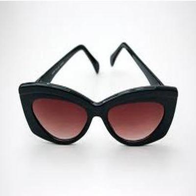 Sunglasses $100freferf