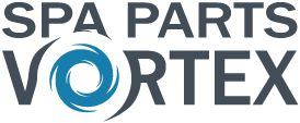 Spa Parts Vortex are a wholesale, master distributor of spa and hot tub spares and parts to the trade. This means we are your supplier and not your competitor.  https://www.spapartsvortex.eu/