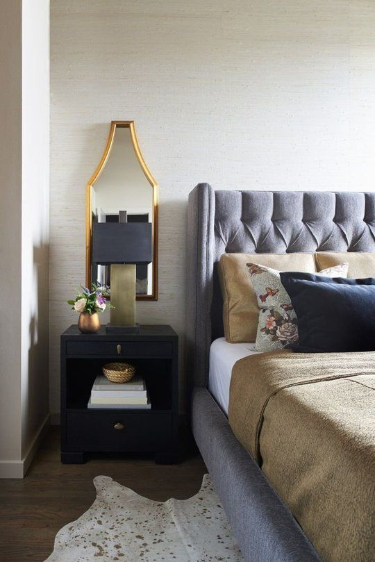A Go Gold Or Home Chicago Apartment Professional Project