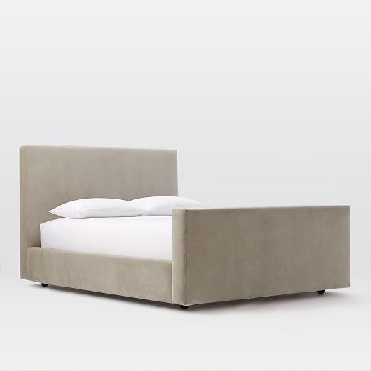 http://www.westelm.com/products/park-bed-h1779/?cm_src=AutoRel