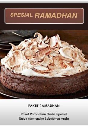 Jual Aneka Kue Kering Lebaran Murah - Kami jual aneka kue kering lebaran murah enak, halal, tekstur lembut untuk Anda yang berlokasi di seluruh wilayah di Indonesia. Aneka kue kering lebaran murah terbaru yang Kami jual adalah kue kering yang dibuat dari bahan-bahan berkualitas yang telah terbukti keamanannya. Kue kering tersebut Kami jual dalam berbagai pilihan rasa yang tentunya sangat cocok sebagai hidangan di meja untuk lebaran Anda. Kue kering lebaran adalah salah satu makanan harus…