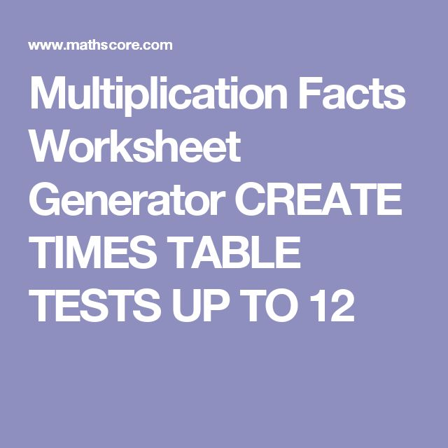 Addition Worksheets Generator Davezan – Addition Worksheets Generator