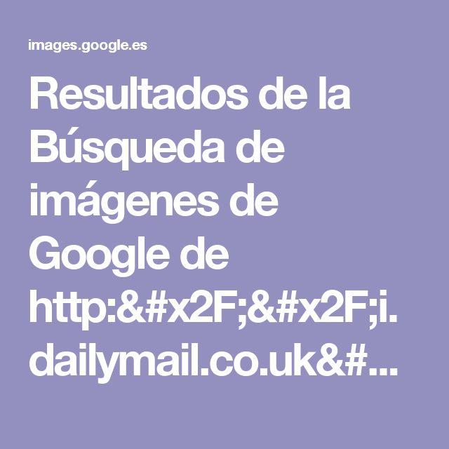 Resultados de la Búsqueda de imágenes de Google de http://i.dailymail.co.uk/i/pix/2013/07/15/article-2364386-1AD450DC000005DC-293_634x432.jpg