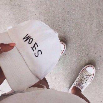 hat white drake tumblr 6 gods