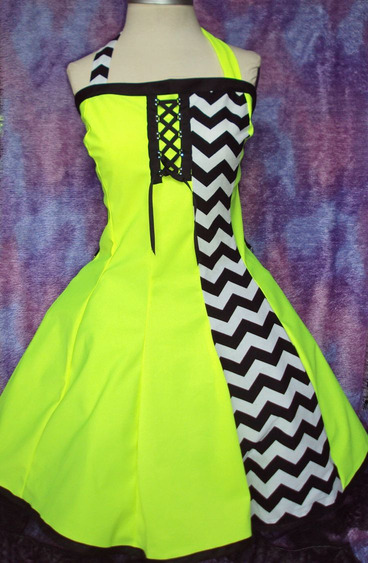 Attractive Rave Prom Dresses Photo - Wedding Dress Ideas ...