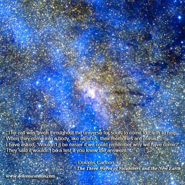 Dolores cannon convoluted universe book 4 pdf download answers