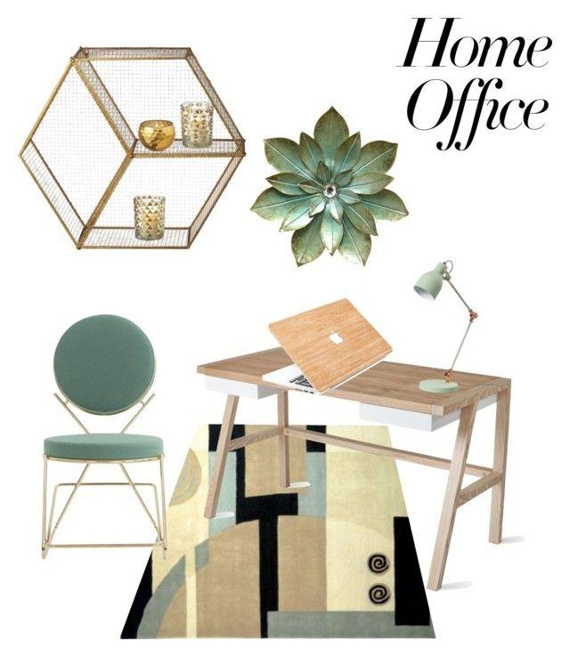 Best 25 Zen Office Ideas On Pinterest Bedroom Decor