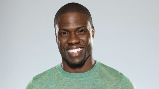 Audition Kevin Hart Movie Casting in Atlanta | -  #actingauditions #audition #auditiononline #castingcalls #Castings #Freecasting #Freecastingcall #modelingjobs #opencall #unitedstatecasting