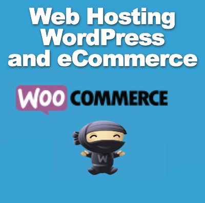 #Ecommerce web design is easy with #WordPress and #WooCommerce http://www.greenhostit.com