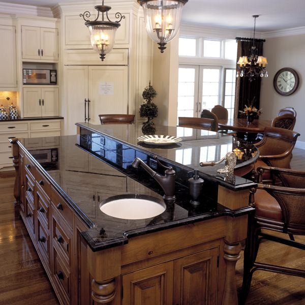 Best 33 Best Images About Worlds Most Beautiful Counter Tops On 640 x 480