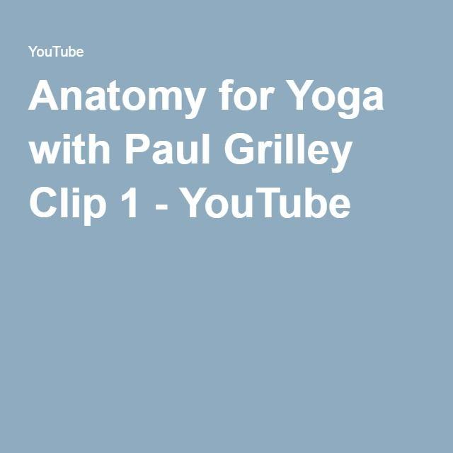 22 Best Yin Yoga Images On Pinterest Yin Yoga Poses Yoga
