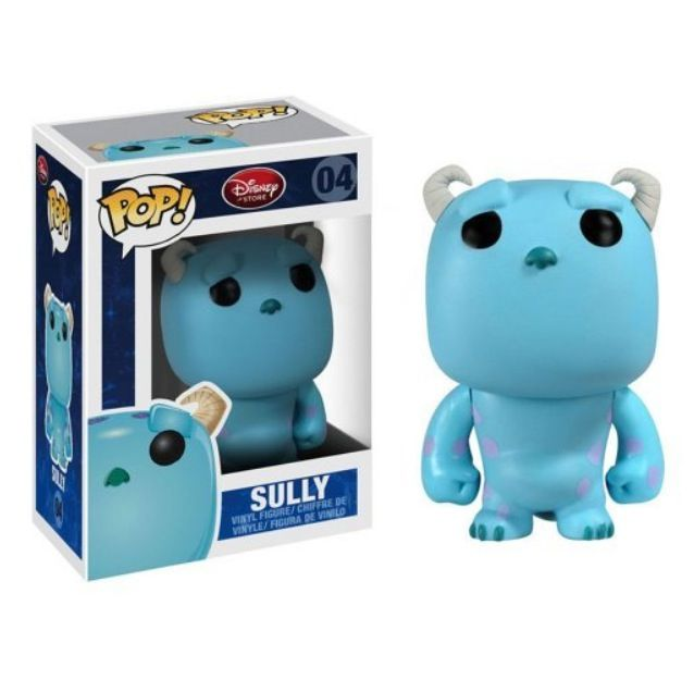 Disney Pixar Monsters University 3 Piece Room In A Box: 140 Best Images About Monsters Inc Kids Decor On Pinterest