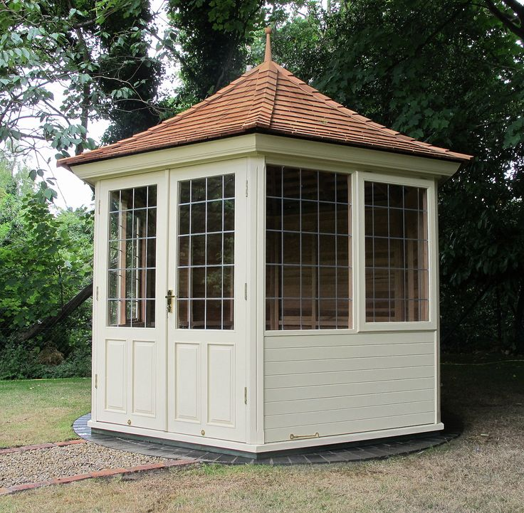 Stunning  Best Images About Garden Summerhouses On Pinterest  Gardens  With Marvelous Designed To Impress And Built To Last Here In Dublin Ireland Www Garden  Summerhousesdublin Irelandimpressbuilt With Delectable Game Lodge Garden Route Also How Is Garden Waste Recycled In Addition Southampton St Covent Garden And Pretty Gardening Gloves As Well As Autumn Gardens Additionally Wooden Garden Flower Boxes From Pinterestcom With   Marvelous  Best Images About Garden Summerhouses On Pinterest  Gardens  With Delectable Designed To Impress And Built To Last Here In Dublin Ireland Www Garden  Summerhousesdublin Irelandimpressbuilt And Stunning Game Lodge Garden Route Also How Is Garden Waste Recycled In Addition Southampton St Covent Garden From Pinterestcom