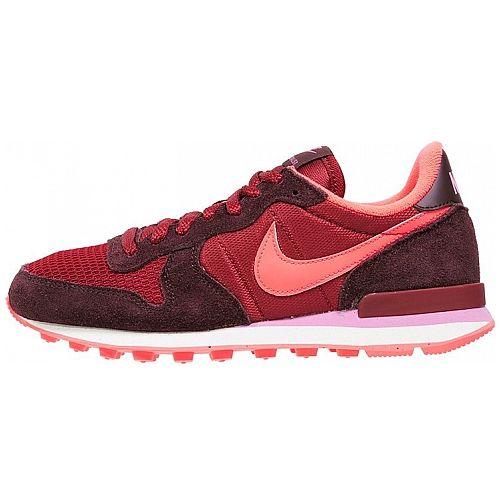 Nike sportswear internationalist rood 36344 - Unisex X-KDS.com Online de BESTE merken.