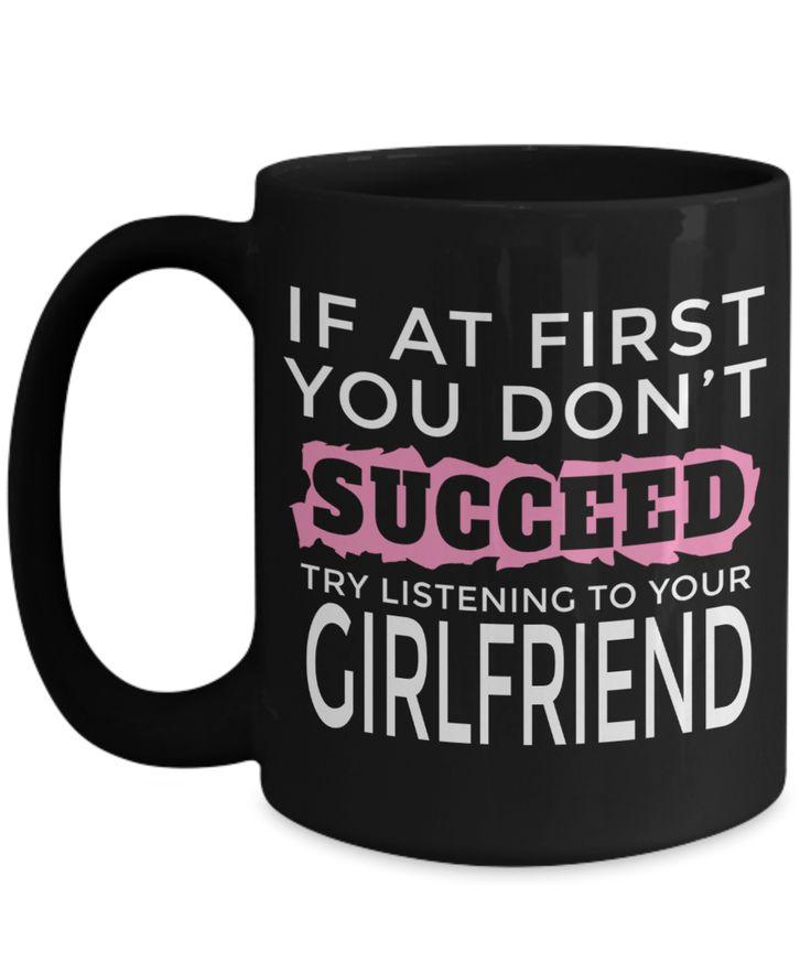 25+ Unique Girlfriend Birthday Ideas On Pinterest