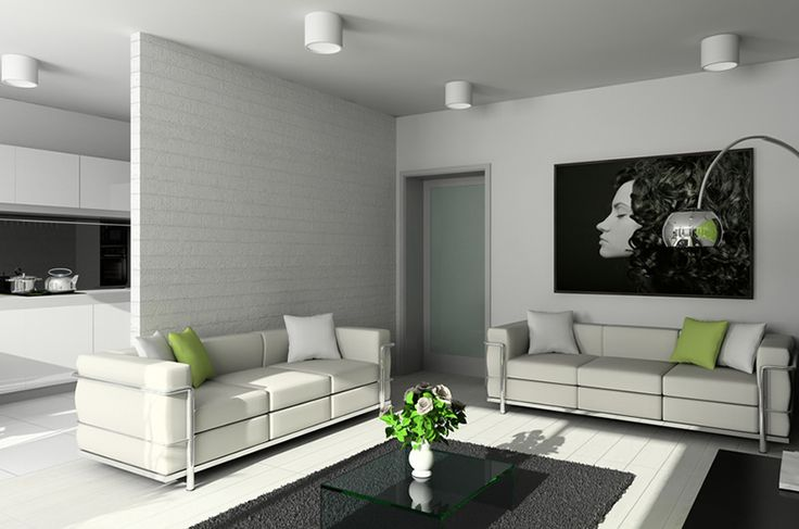 Interior Designers In BangaloreInterior Bangalore With Best Planning Ideas To Rejuvenate Your Premises And Give Complete