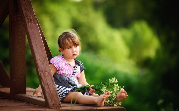 Best ideas about Cute Baby Girl Wallpaper on Pinterest  Cute 1920×1200 Cute Baby Girl Pic Wallpapers (34 Wallpapers) | Adorable Wallpapers