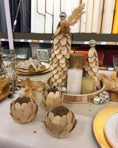 17 beste idee n over houten kerst knutselen op pinterest kerstboom winkels en kerst houtbewerking. Black Bedroom Furniture Sets. Home Design Ideas