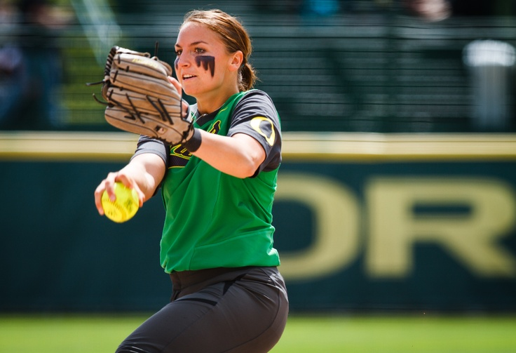 north pitcher senior personals Birdsell, north pitchers shine bright in 3-1 win who will be a senior at st louis u high, finished 2-for-3 with a pair of singles to earn south mvp honors.