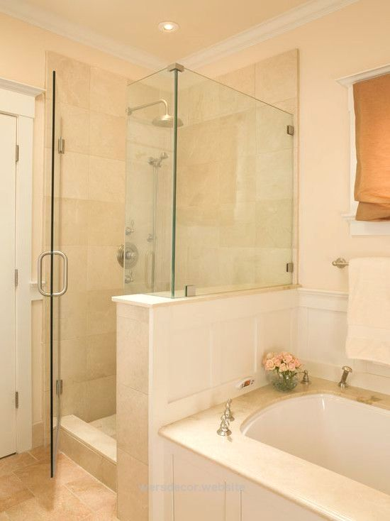 How To Decorate An Apartment Bathroom  Homedit