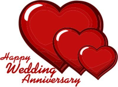 #wedding #anniversary #wishes #quotes