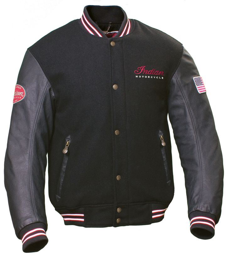 Find varsity jackets for men at ShopStyle. Shop the latest collection of varsity jackets for men from the most popular stores - all in one place. Get a Sale Alert Fila Locker Room Varsity Jacket Men's Coat $25 $70 Get a Sale Alert Free Shipping $50+ at hitseparatingfiletransfer.tk Members Only MO Varsity Jacket Men's Coat $ $ Get a Sale Alert.