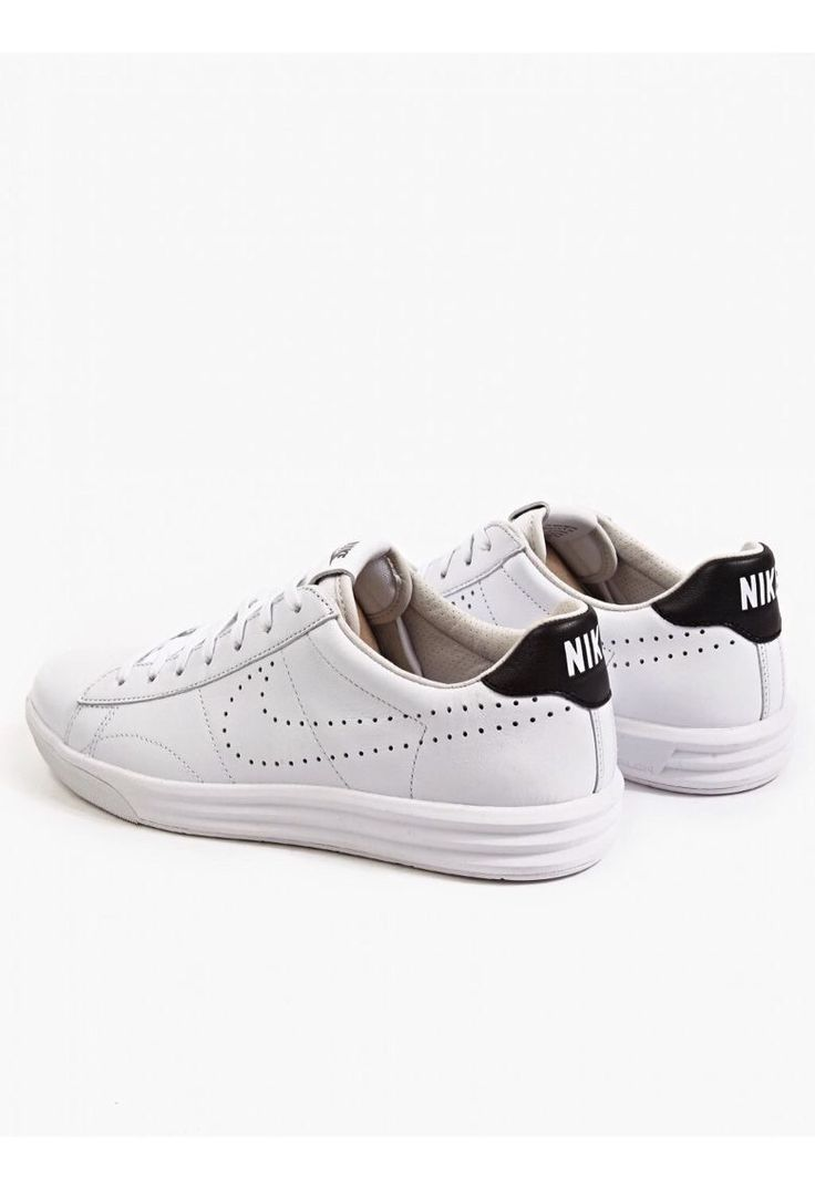 119 best sneakers nike tennis classic images on