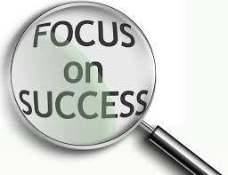 Buku-Buku Motivasi Bisnis Terbaik - GADAI ONLINE