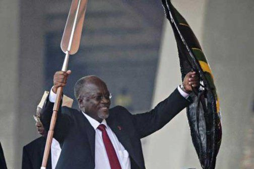 A series of decisions taken by Tanzania under President John Magufuli have hit Kenya where it hurts most.