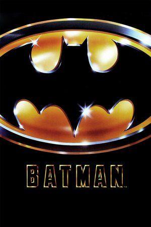 Watch Batman (1989) Full Movie Download |  Download Free