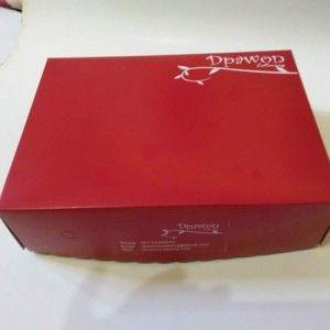 Nasi Box Buka Puasa