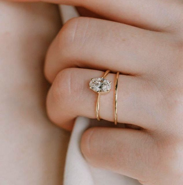 Grt Jewelry Near Me This Jewellery Gold Price When Jewellery Stores Diamond Engagement Rings Oval Diamond Engagement Ring Engagement Ring White Gold