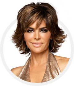 Lisa Rinna reveals why Kim Richards' struggle hits so close to home for her. Description from bravotv.com. I searched for this on bing.com/images
