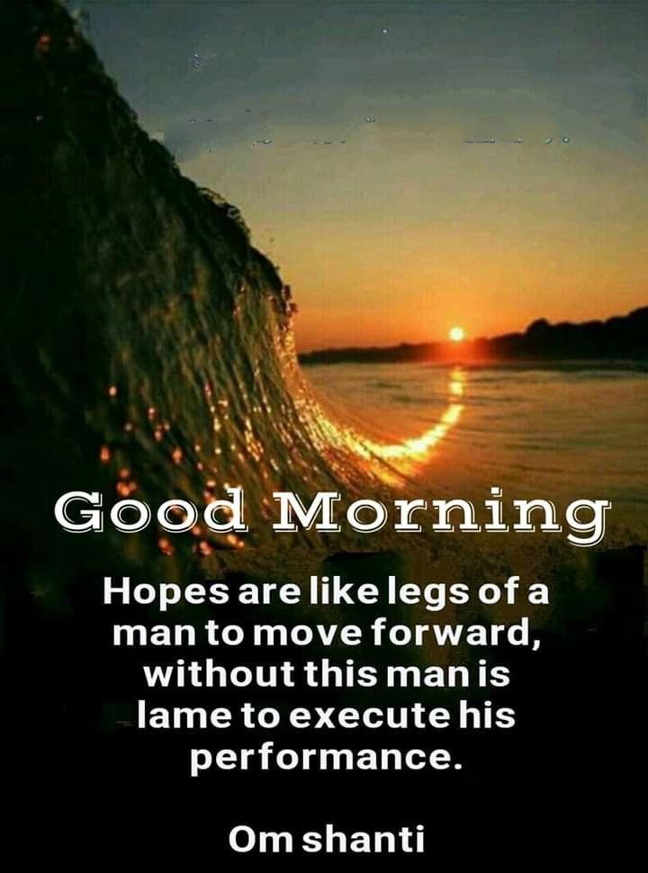 Pin By Vishwanath On English Good Morning Quotes Morning Quotes Life Quotes