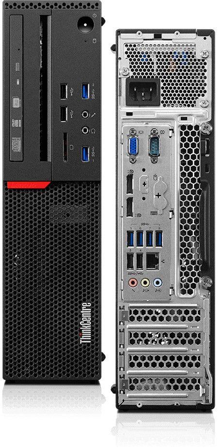 Lenovo ThinkCentre M900 SFF 10FH0018PB Win7Pro