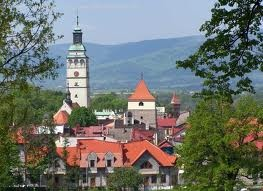 Google Image Result for http://www.mapofpoland.net/poland-photos-11264/Panorama-Zywiec.jpg