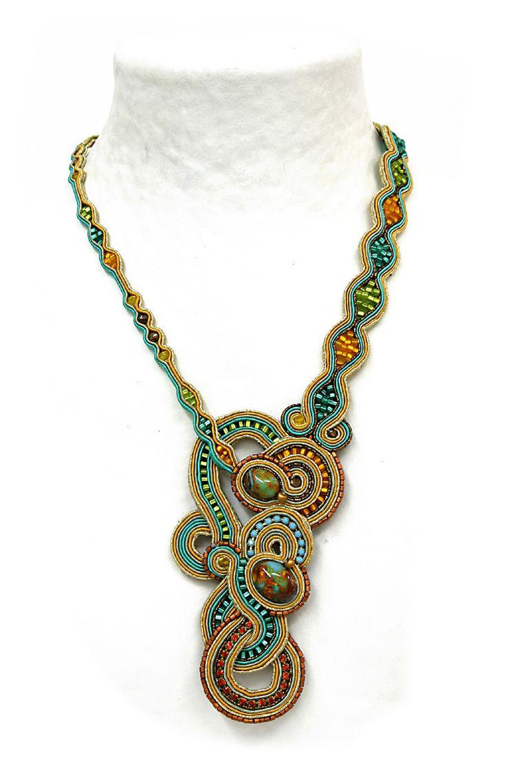 turquoise : Granada