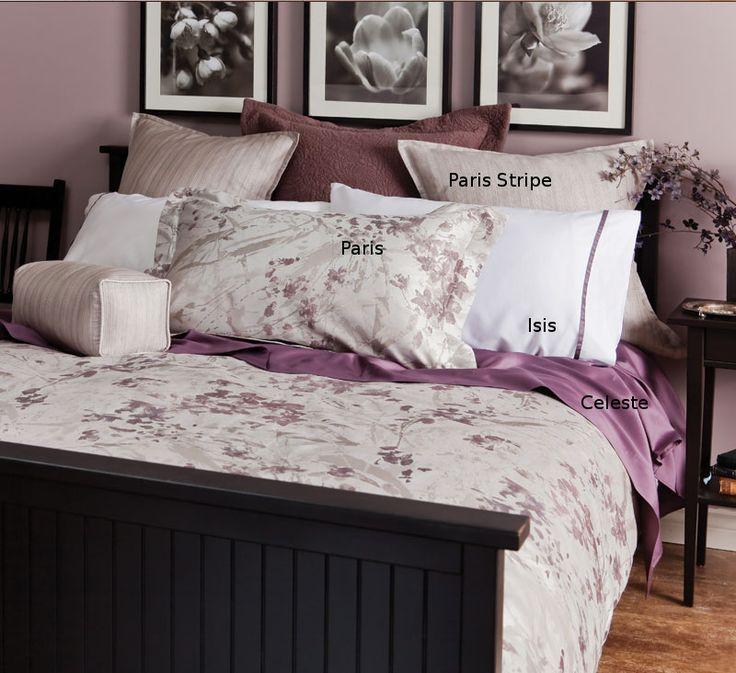 Die besten 25+ Moderne bettgarnituren Ideen auf Pinterest - moderne schlafzimmermobel sets gautier