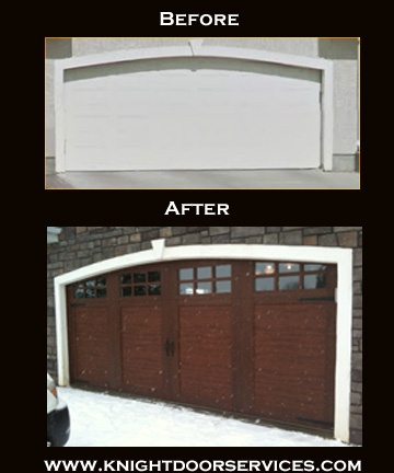 159 Best Images About Before And After Exterior Makeovers