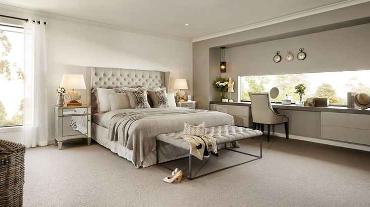 Master Bedroom Designs Australia 17 best images about cream colored interior on pinterest | modern